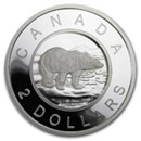 royal-canadian-mint-wildlife-themed-commemorative-coins