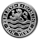 royal-dutch-mint-silver-coins