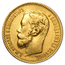 russia-gold-silver-coins-currency