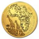 rwanda-gold-silver-coins-currency