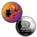 saint-thomas-prince-islands-gold-silver-coins-currency