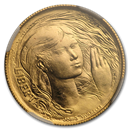san-marino-gold-silver-coins-currency