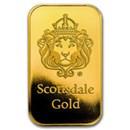 scottsdale-mint