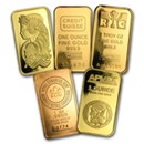 secondary-market-gold-products