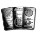 secondary-market-silver-products