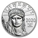 select-platinum-coins