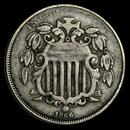 shield-nickels-1866-1883