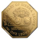 sierra-leone-gold-silver-coins-currency