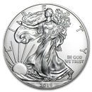 silver-american-eagle-coins-all