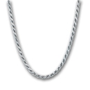 silver-chains