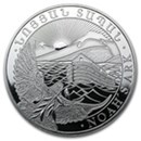 silver-coins-from-armenia