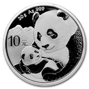 silver-coins-from-china