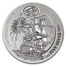silver-coins-from-rwanda