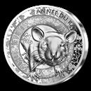 silver-coins-from-the-monnaie-de-paris