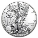silver-coins-uncertified-year-end-sale