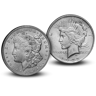 silver-dollars-1794-1978