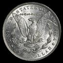 silver-error-coins