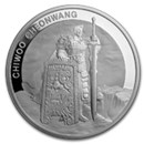 silver-from-komsco-and-south-korea