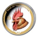 silver-lunar-year-of-the-rooster-2017-2005