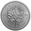 silver-maple-leafs