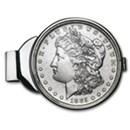 silver-money-clips-key-rings