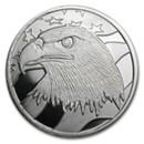 silvertowne-mint-silver