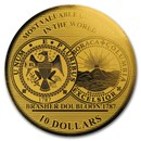 solomon-islands-gold-silver-coins-currency