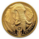 south-african-mint-gold-all-other-coins