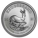 south-african-mint-silver-krugerrand-coins