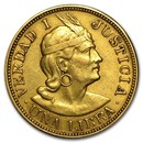 south-american-gold-silver-coins-currency