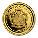 south-pacific-all-other-countries-gold-silver-coins-currency