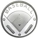 sports-collegiate-professional-silver-rounds-bars