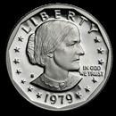 susan-b-anthony-dollars-1979-1999
