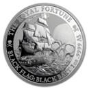 the-perth-mint-black-flag-series