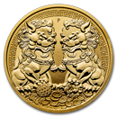 the-perth-mint-gold-all-other-coins