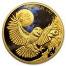 the-perth-mint-gold-commemorative-coins