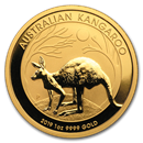 the-perth-mint-gold-kangaroo-coins
