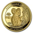 the-perth-mint-gold-koala-coins
