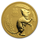 the-perth-mint-gold-lunar-coins