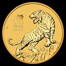 the-perth-mint-gold-lunar-coins