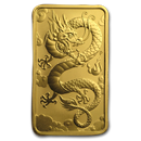 the-perth-mint-gold-rectangular-dragon-coins