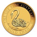 the-perth-mint-gold-swan-coins
