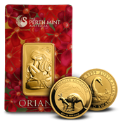 the-perth-mint-gold