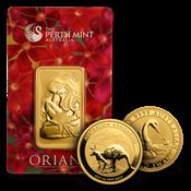 the-perth-mint-gold