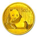 the-perth-mint-lunar-ox-coins