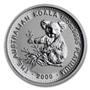 the-perth-mint-platinum-coins-sets-all-other