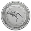 the-perth-mint-platinum-coins