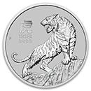 the-perth-mint-platinum-lunar-coins