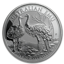 the-perth-mint-silver-emu-coins