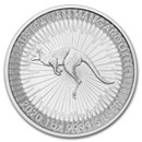 the-perth-mint-silver-kangaroo-coins